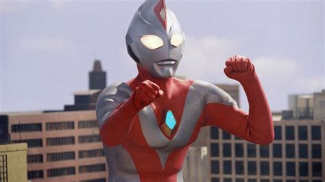 film ultraman daigo ultraman tiga ultraman dyna warriors of the star of