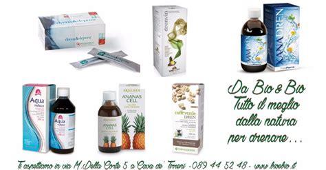 alimenti per drenare tutto il meglio della natura per drenare bio bi 242