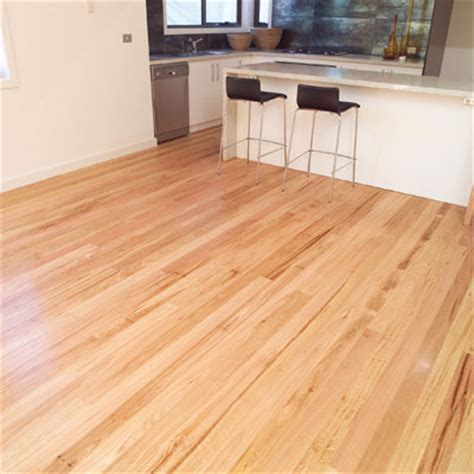 Internal   Hardwood/Softwood Flooring