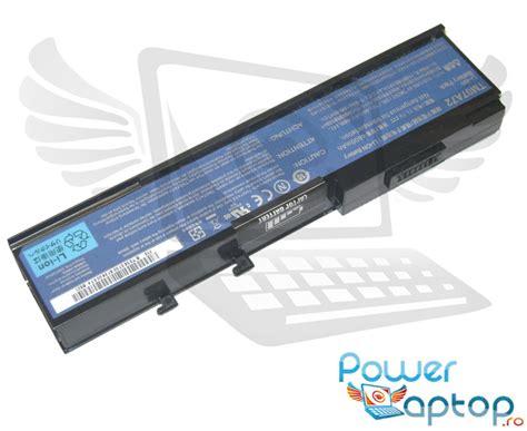 Baterai Acer 5560 by Baterie Acer Aspire 5560 Acumulator Acer Aspire 5560