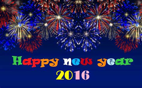 new year 2016 in happy new year cards 2016 crackers