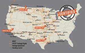 Bnsf Route Map by Similiar Bnsf Route Map Nevada Keywords