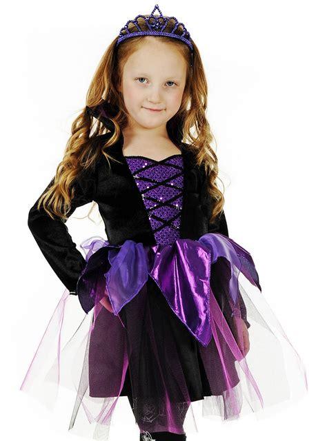 Wardrobe Fancy Dress by 1003 Fancy Dress For 2012 World Fashion