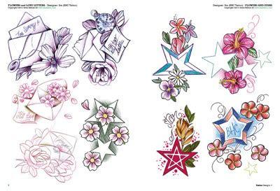 idea fiori blumen 2