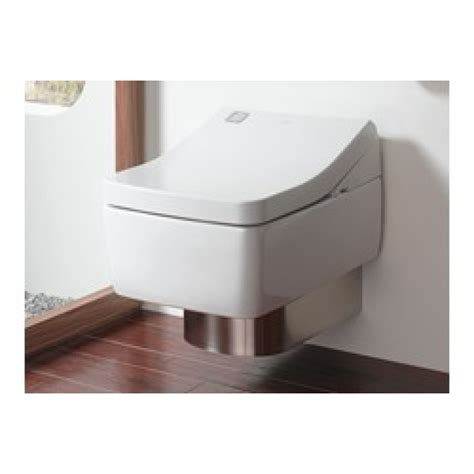 Japanese Toilet Bidet Combination by Toto Washlet Sg Tooaleta