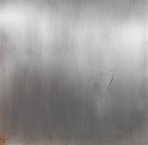 Metal Plate steel sheet plate metalremnants
