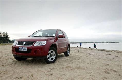 Suzuki Gv3 1000 Ideas About Grand Vitara On Suzuki Cars