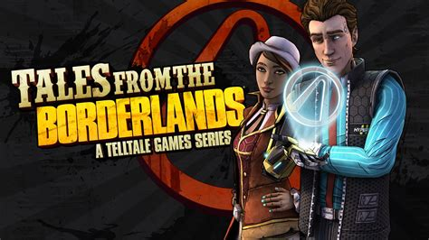 Ps4 Tales From The Borderlands A Telltale Series R2 tales from the borderlands telltale
