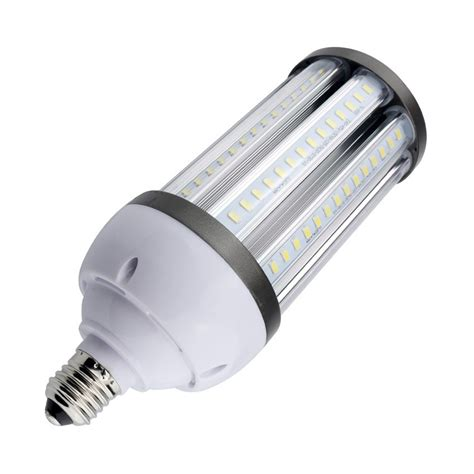led e27 e27 40w led corn l ledkia united kingdom