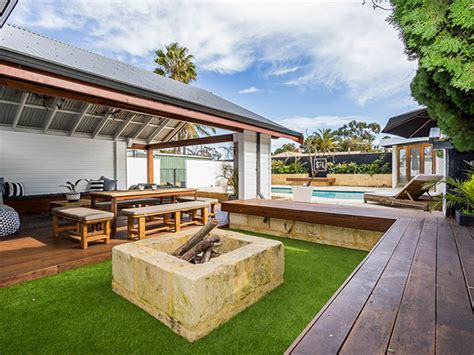Patio Builders Perth by Floor Maintenance Tips How To Maintain Your Patio