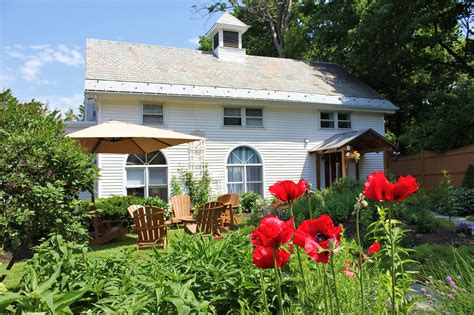 bed and breakfast burlington vt burlington vermont bed and breakfast top rated b b