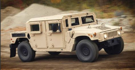 armored humvee m1165a1 up armored hmmwv edge