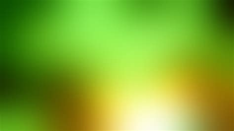 wallpaper green yellow yellow green wallpapers 4usky com