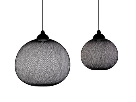 Non Random Light By Moooi Non Random Pendant Light Non