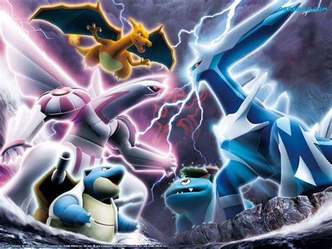 Online 3d Design Tools cool pokemon backgrounds wallpaper cave