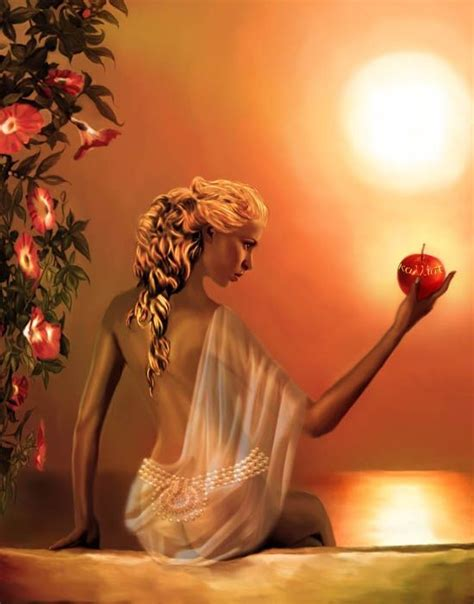 venus greek goddess of love venus goddess of love my world pinterest