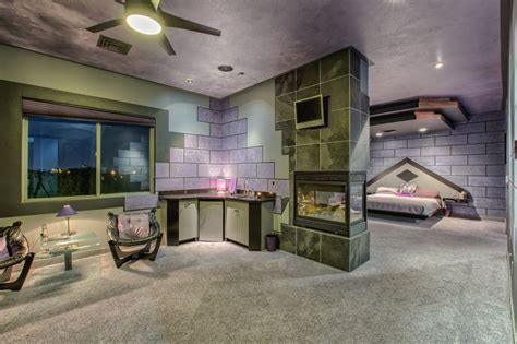 riff raff house riff raff house codeine castle 1001 5 celebnmusic247