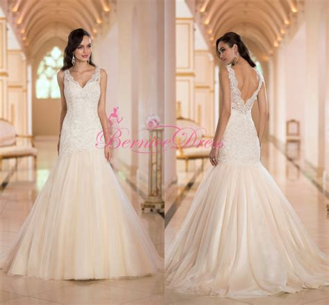 Wholesale Wedding Dresses by Buy Wholesale Knitting Wedding Dress From China
