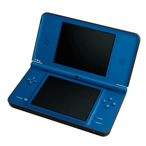 Nintendo Dsi Ndsi Xl 3 e3 2010 ds predictions nintendo