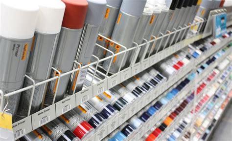 halfords halfords enamel spray paint matt white 300ml halfords halfords halfords ford purple velvet car spray