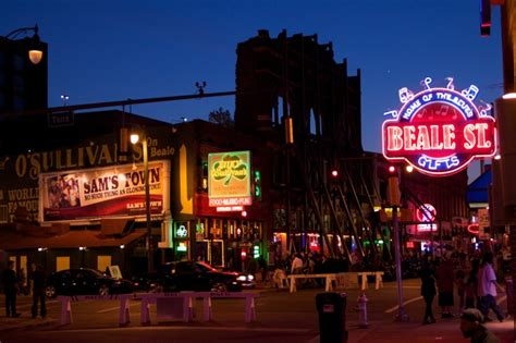 top bars in memphis top 10 things to do in memphis in two days the blonde abroad
