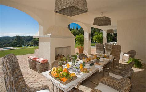 Gallery   Private hire   Villa Sosiego   Luxury villa rental