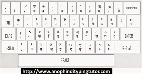 hindi typing software full version blogspot typing tutor 6 free download full version windows xp