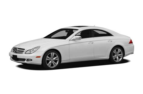 transmission control 2009 mercedes benz cls class free book repair manuals 2009 mercedes benz cls550 specs safety rating mpg carsdirect