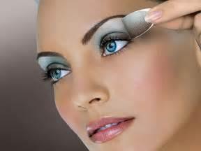 best eyeliner color for blue eyeliner for blue best tip what color eye liner