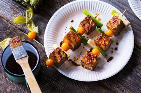 come si cucina il tofu ricette ricette con il tofu 10 ricette vegan gustose e