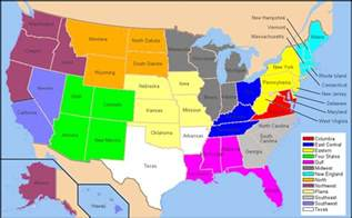 image the 13 commonwealths of the united states of