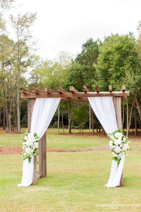 Wedding Venues Greenville Nc by Greenville Nc Wedding Photographer Michael