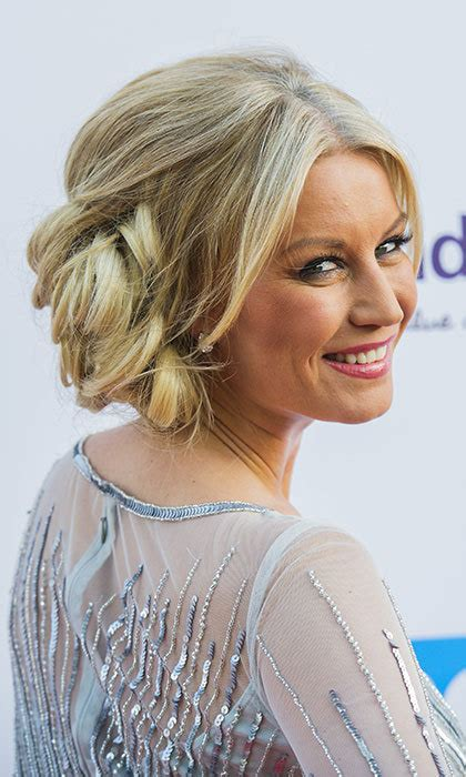 paloma star wars hairstyles 9 celebrity hairstyles inspired by princess leia hello us