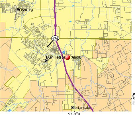 burleson texas map 76028 zip code burleson texas profile homes apartments schools population income