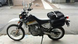 Suzuki Motorcycles Tucson Suzuki Dr 650 7298 Tucson Az Motorcycles For Sale
