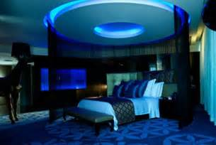 Interior Design Ideas For Blue Bedroom Luxury Bedrooms Hometone