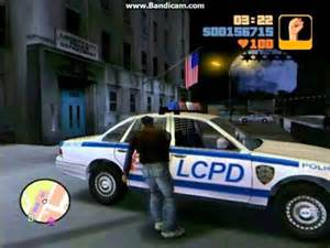 gta 3 new cars gta 3 real mod cars