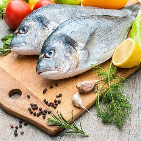 escuela de pescado 8415785712 191 c 243 mo puedo conseguir que la carne y el pescado duren m 225 s tiempo frescos