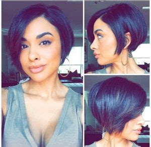 chin length hairstyles for ethnic hair 45 beautiful black women hairstyles