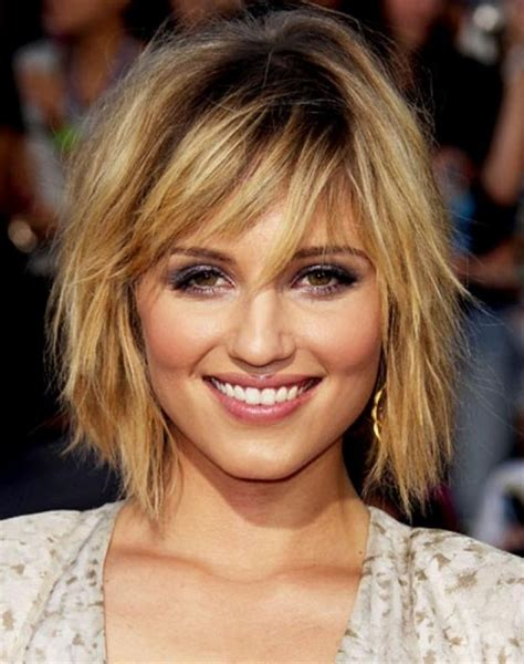 shaggy bob hairstyles 2015 short trendy shag haircut styles for women hairstyles and