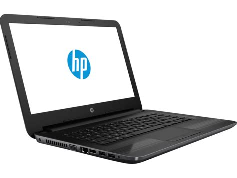 Note Book Hp Business 240 G6 2df45pa I3 Ram 4gb Hdd 1tb Win10sl hp 245 g5 notebook pc hp 174 new zealand