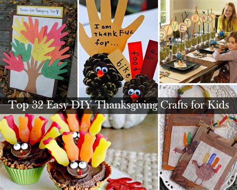 diy crafts for thanksgiving top 32 easy diy thanksgiving crafts can make