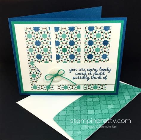 card blogs with it s a hop pattern stin pretty