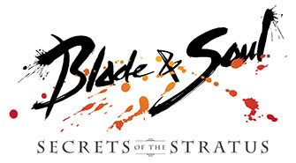 Tera Giveaway Codes 2017 - blade and soul secrets of the stratus pack key giveaway free game keys