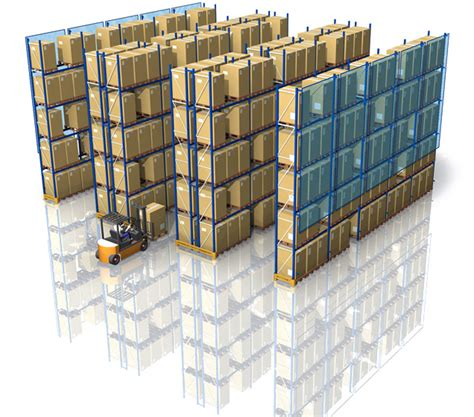 layout warehouse racking design and layouts for warehousing operations