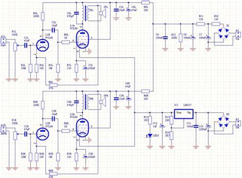 harley davidson golf c wiring diagram marine boat wiring