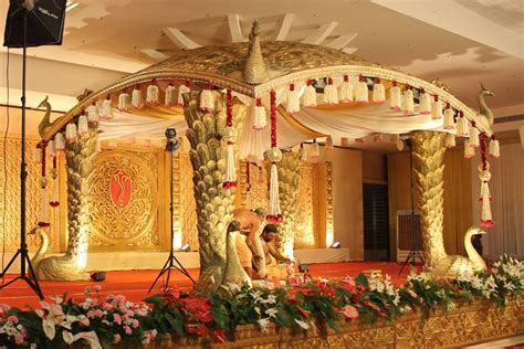 Reasons of Splendid Wedding in Kolkata Wedding Halls