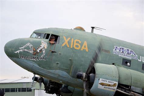 Dakota Background Check Douglas Dakota C 47a Warbird Restoration Warbirds