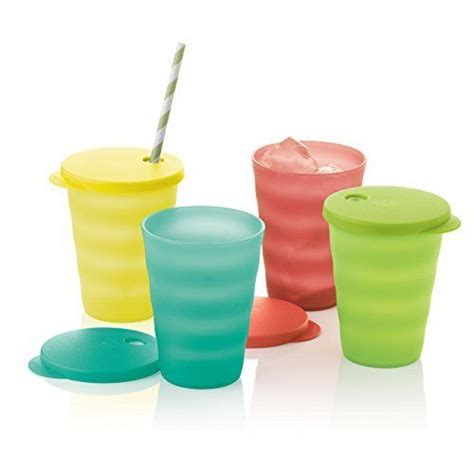 Tupperware Tumbler tupperware tumblers and colors on