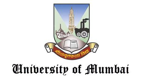 p jain institute  management  research spjimr mumbai maharashtra collegeuin